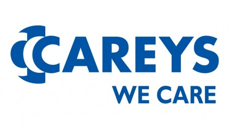 Careys-web-logo1